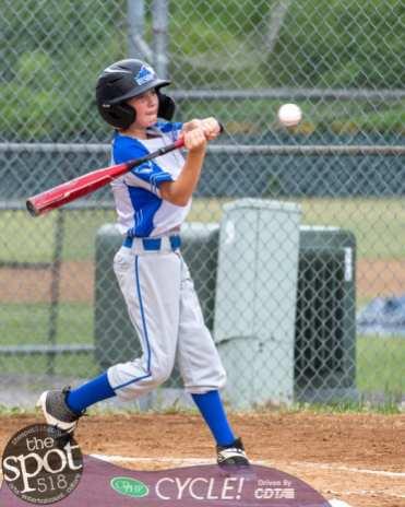 NC little league-3482