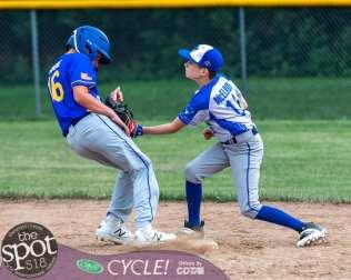 NC little league-3593