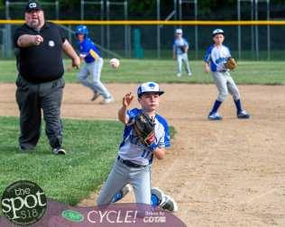NC little league-3609
