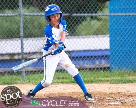 NC little league-4300