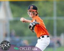 Beth-BC baseball-8508