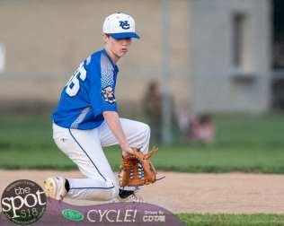 Beth-BC baseball-8937