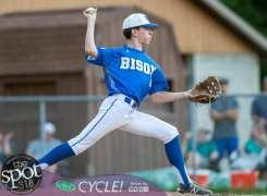 Beth-BC baseball-9330