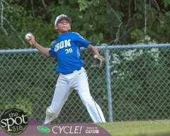 Beth-BC baseball-9457
