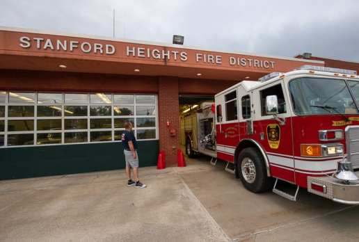 standford heights web-8197