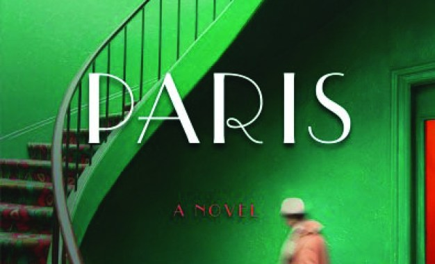 ON THE BOOKSHELF: Gripping fiction that will transport you (adult)