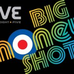 LiVE 88.5 announces Big Money Shot 2011 Final 6