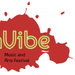 Introducing aVibe Music and Arts Festival - June 7th, 2014