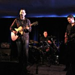 "Cody Allen - ""IGNITE"" CD Release Party"