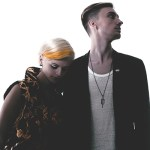 Rococode, Rebelle, and Willows join forces for an evening of electro & pop rock at House of TARG