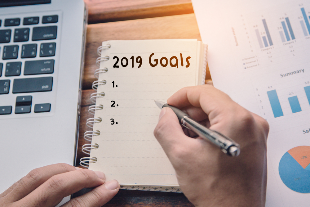 Non-Financial Goals That Help You Save Money