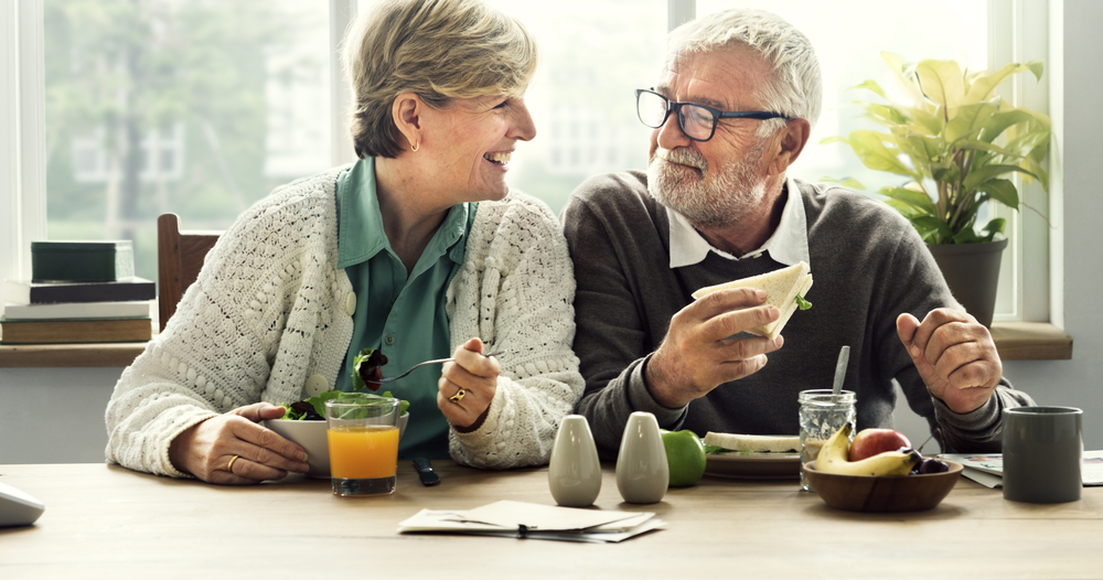 Not Ready for Retirement? Try Transition to Retirement Strategy