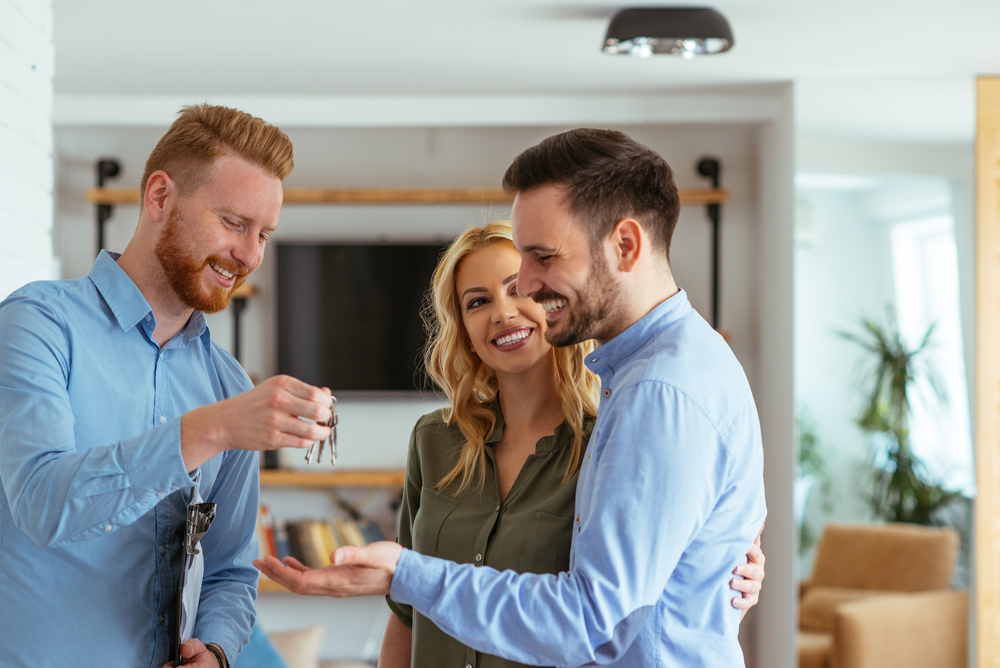 How to Sell Your House Like a Realtor