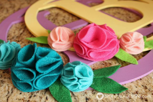 Bedroom-Door-Letters-5-final-flowers