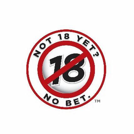 not-yet-18