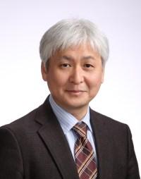 Masataka Koishi
