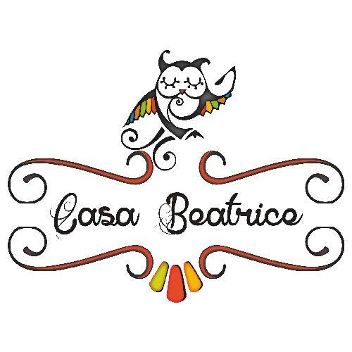 Logo Casa Beatrice
