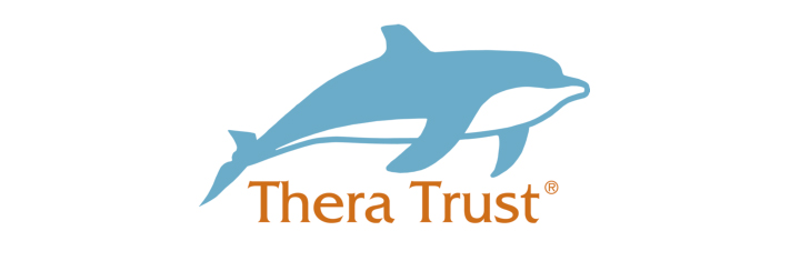 Support Workers in Thera East Anglia