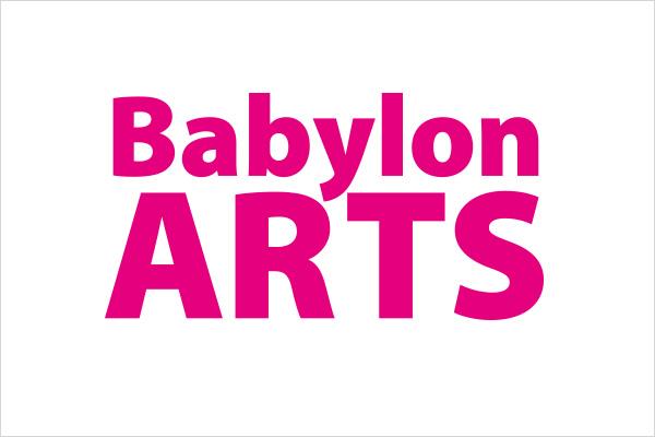 Executive Director Babylon ARTS
