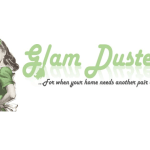 Glam Dusters