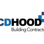 CD Hood Ltd
