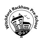 Witchford Rackham Pre-School