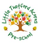 Little Thetford Acorns Pre-school & Children's Club