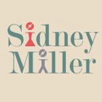 Sydney Miller