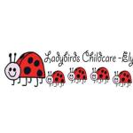 Ladybirds Childcare
