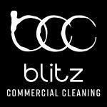 Blitz Commercial Cleaning Ltd