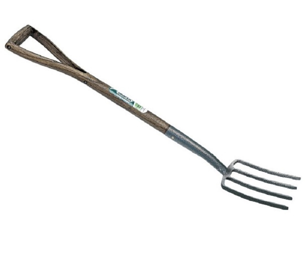 Garden Fork For Children Child Sized Gardening Tools