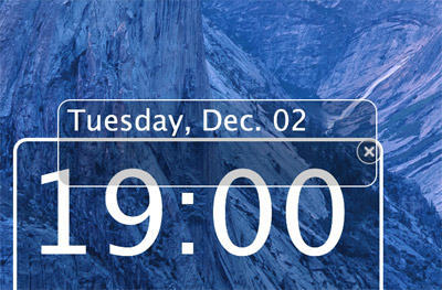 yosemite-desktop-clock-boxes