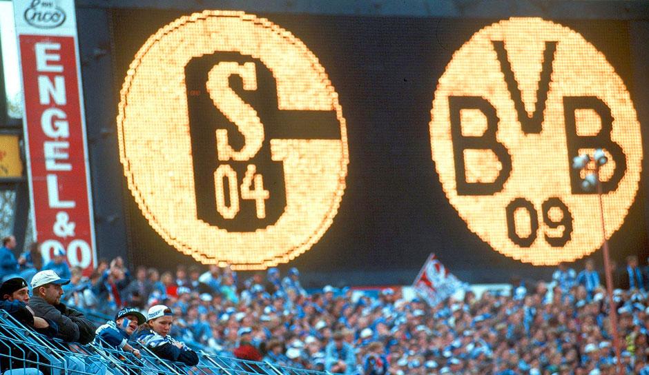 Bundesliga Seite 23