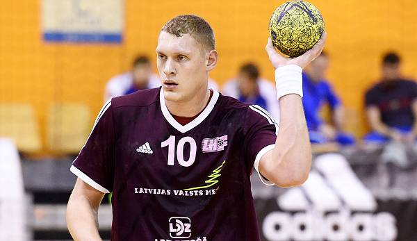 handball em heute live im tv und