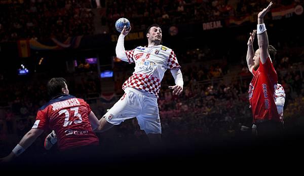 handball em 2020 spanien verteidigt