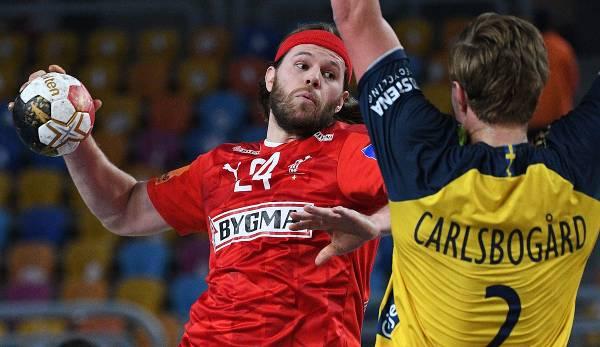 handball wm finale im liveticker zum