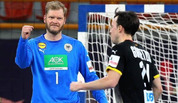 https www spox com de sport handball 2103 artikel handball heute live qualifikationsturnier fuer olympia im tv und livestream sehen html