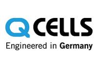 Logo QCells