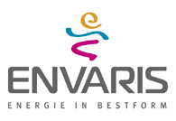 logo_envaris_vertikal