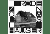 logo_zollh