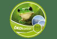 partner_logo_oeko