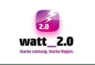 logo_watt
