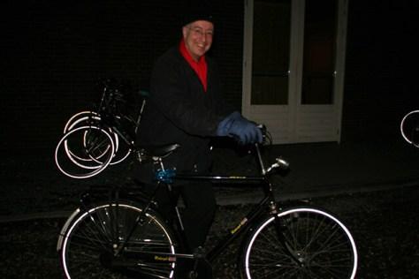 Bisschop Jan Liesen
