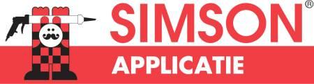 simson-applicatie-orgineelkopie-jpeg-groot