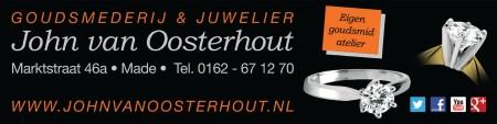 adv_juwelierjohnvanoosterhout