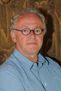 Wim Smeters