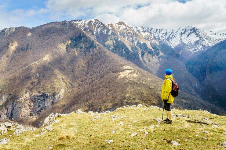 """""""Lehrt Bosnisch wesentlich schneller als mit herkömmlichen Lernmethoden – bei nur 17 Minuten Lernzeit am Tag"""" 11"""