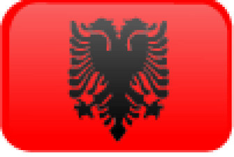 Albanisch lernen