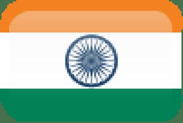 Hindi lernen