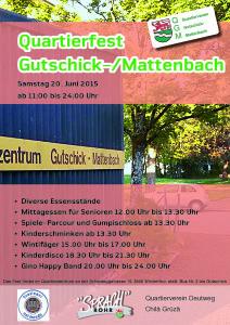 quartierfest2015-212x300
